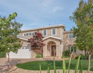 254 Vineyard Dr, San Jose image