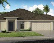3116 SE Card Terrace, Port Saint Lucie image