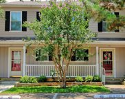 46 Abbey Road, Euless image