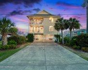 105 Ocean Boulevard Unit #1 And 2, Carolina Beach image