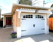 1321 Junipero Ave, Redwood City image