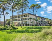 23 S Forest Beach Unit #288, Hilton Head Island image