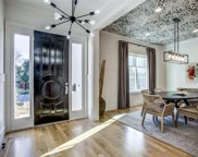 6827 Merrilee Lane, Dallas image