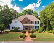 223 Country Club Drive, Laurens image