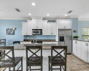905 2ND ST N Unit G, Jacksonville Beach image