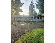 62491 AXEL  RD, St. Helens image