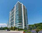 1055 Southdown Rd Unit 611, Mississauga image