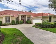 13191 Bridgeford Ave, Bonita Springs image