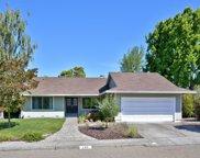 240 Oak Shadow  Drive, Santa Rosa image