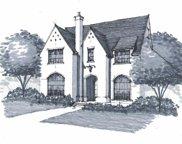 3812 Bryn Mawr Drive, University Park image