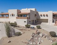 2803 Holiday Dr, Lake Havasu City image