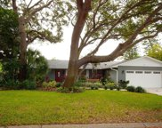 6609 27th Avenue W, Bradenton image