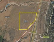 49.99 ac Old Hwy 91, New Harmony image
