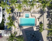 437 Laguna Avenue, Key Largo image