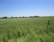 1950 County Road 470, Coupland image