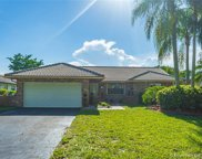 1288 Nw 111th Ave, Coral Springs image