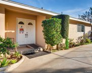 8960 Greenview Pl, Spring Valley image