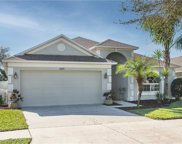 13425 Fladgate Mark Drive, Riverview image