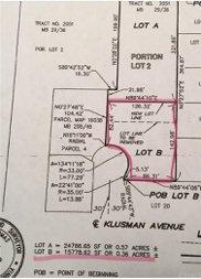 6155     Klusman Avenue, Alta Loma image