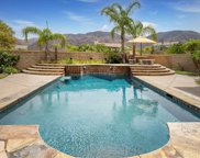 27000 Cliffie Way, Canyon Country image