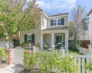 21 Sandy Pond Road, Ladera Ranch image