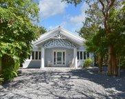 161 Plantation Shores Drive, Tavernier image