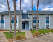 4860 S Atlantic Avenue Unit 2030, New Smyrna Beach image