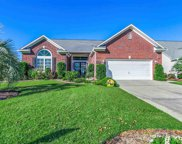 117 Winding River Dr., Murrells Inlet image