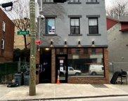 483  Jersey Street, Staten Island image