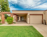 34 Leisure World --, Mesa image