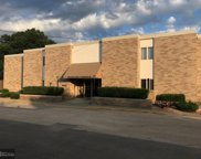 2515 S Lakeview  Court, Clear Lake image