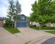 6063 W Prentice Avenue, Denver image