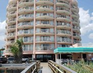 202 70th Ave. N Unit 201, Myrtle Beach image