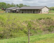 2348 Tom Fitzgerald Rd, Columbia image