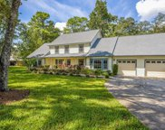 646 S Country Club Road, Lake Mary image