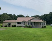 1422 Academy Road, Franklinville image