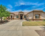 18734 E Purple Sage Drive, Queen Creek image