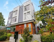 1514 NW 61st St, Seattle image