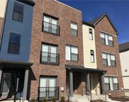 457 19th  Street, Indianapolis image