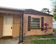 10004 N Mitchell Avenue, Tampa image