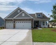 1800 N Cove Ct., North Myrtle Beach image