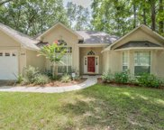 3527 Clifden, Tallahassee image