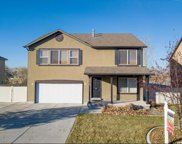 3412 W Willow Trail Loop, Lehi image