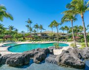 68-1125 N KANIKU DR Unit 1202, Big Island image