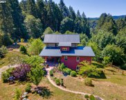 52087 MCKAY  RD, Scappoose image