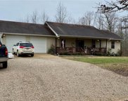 3364 County Road 534, Poplar Bluff image