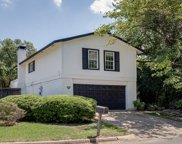 15706 Covewood Circle, Dallas image