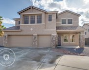935 E Kapasi Lane, San Tan Valley image