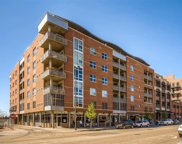 2229 Blake Street Unit 502, Denver image