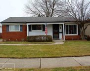 28109 Greater Mack Ave, Saint Clair Shores image